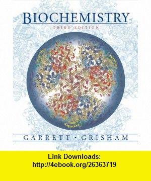 Biochemistry update with cengagenow 2 semester infotrac 2 biochemistry update with cengagenow 2 semester infotrac 2 semester printed access fandeluxe Images