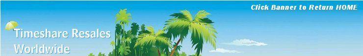 Timeshare Listing only $2250 - Marriott's Club Son Antem, Spain RCI Resort Code 0984 I.I. Code MEM, Listing Number 80776 - www.alltimeshare.com