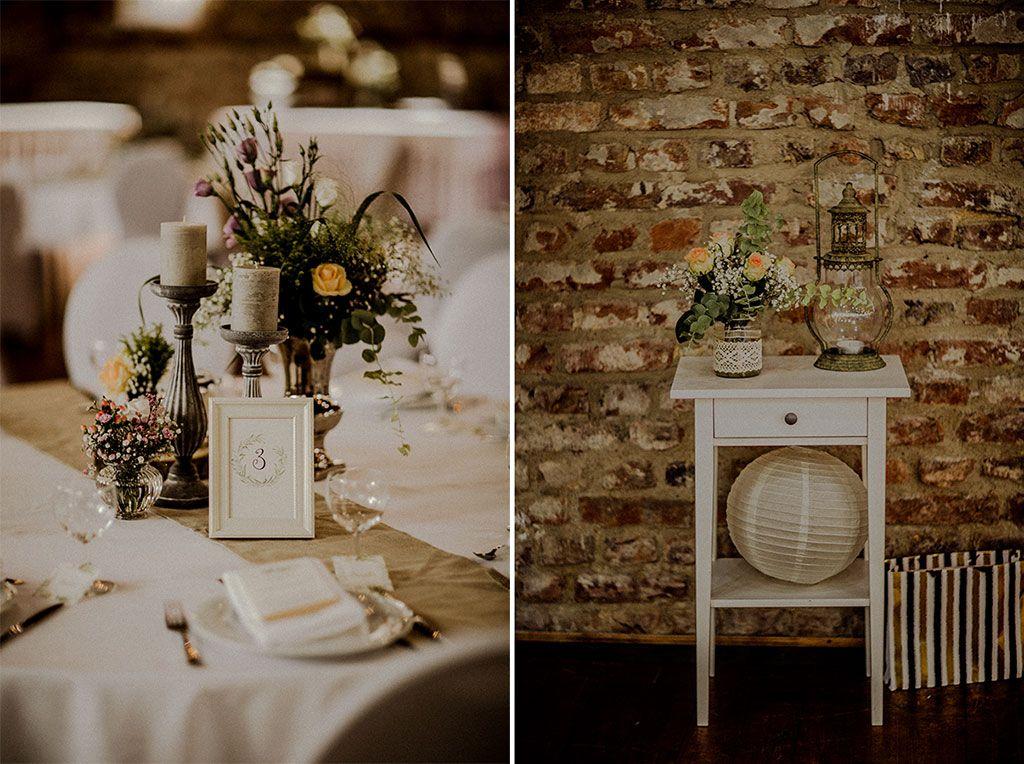 Boho Hochzeit Auf Der Wasserburg Geretzhoven Wasserburg Geretzhoven Boho Hochzeit Burg