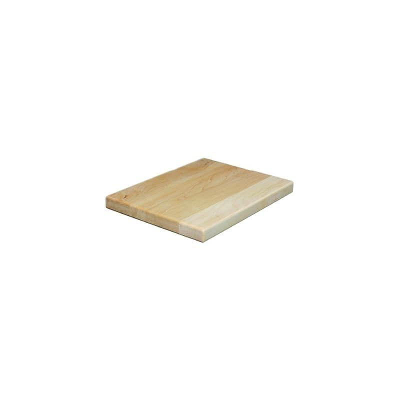 Hafele 504.20.190 13-1//2 Inch Platform for Platinum Stand Mixer Lift Mechanism f