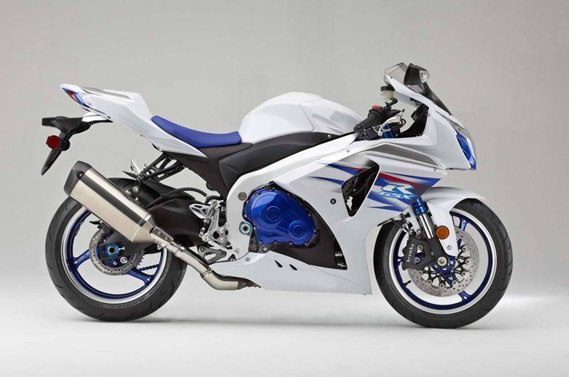Motorcycle Fairings For Suzuki Gsxr Gsx R 1000 Gsxr1000 Gsx R1000 2009 2010 2011 2012 2013 2014 K9 Abs Plastic Inj Suzuki Gsxr1000 Suzuki Gsx Suzuki Motorcycle