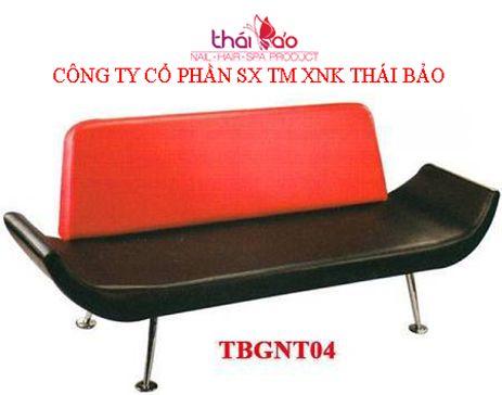 Bàn nội thất , ghế nội thất , bàn ghế nội thất , TBGNT104 ,