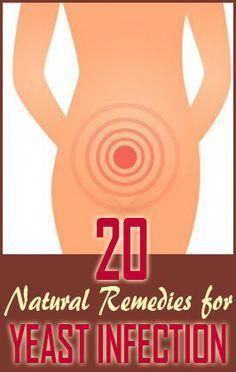 If a yeast infection is something you have actually ever dealt with, you know…