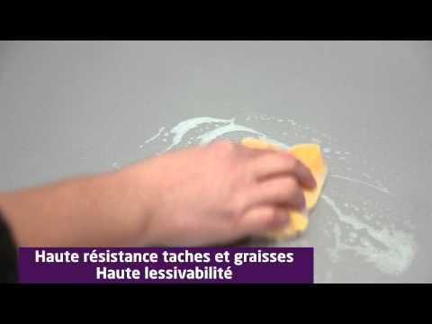 Peintures V33 Déco LAB   Projet Cuisine   YouTube