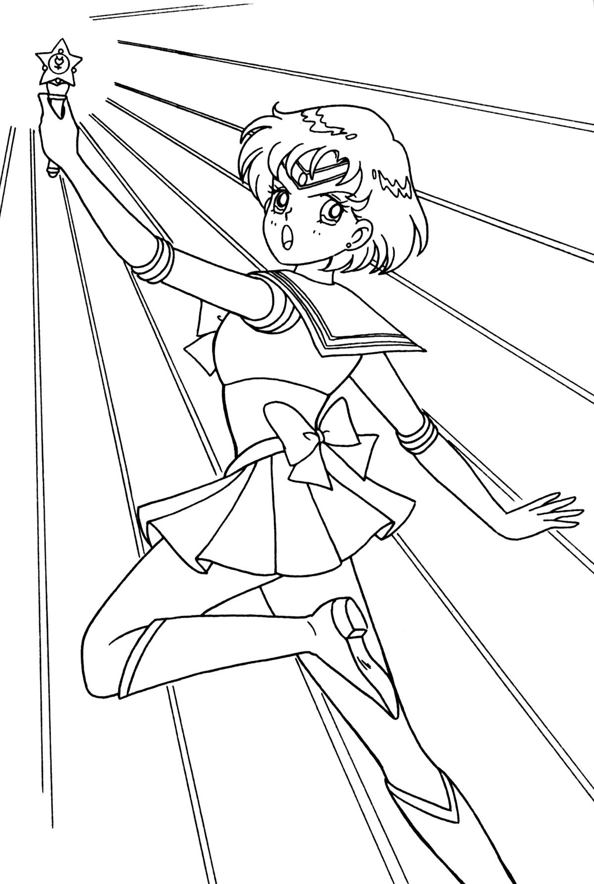 Pin By Ewelkacien On Kolorowanki In 2020 Sailor Moon Coloring Pages Pattern Drawing Coloring Books