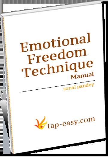 Emotional Freedom Technique (EFT) - daocloud.com