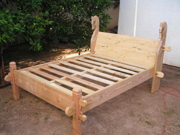 Pin By Shane Gilbertson On Viking Small Woodworking Projects