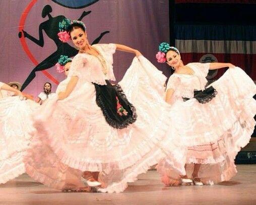 Pin De Emma Perea En Veracruz Danza Folklorica Danza Tradicional Bailes Mexicanos