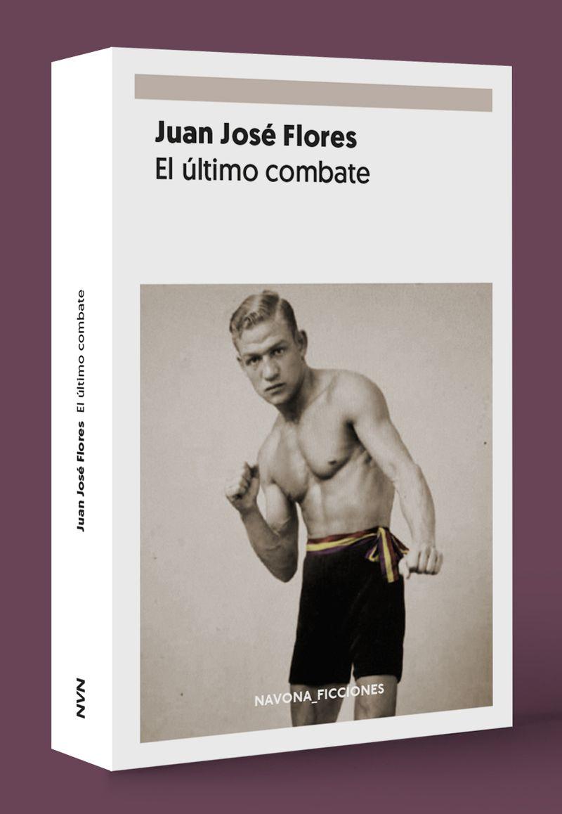 [Descargar] El testigo - Juan Villoro en PDF — Libros Geniales