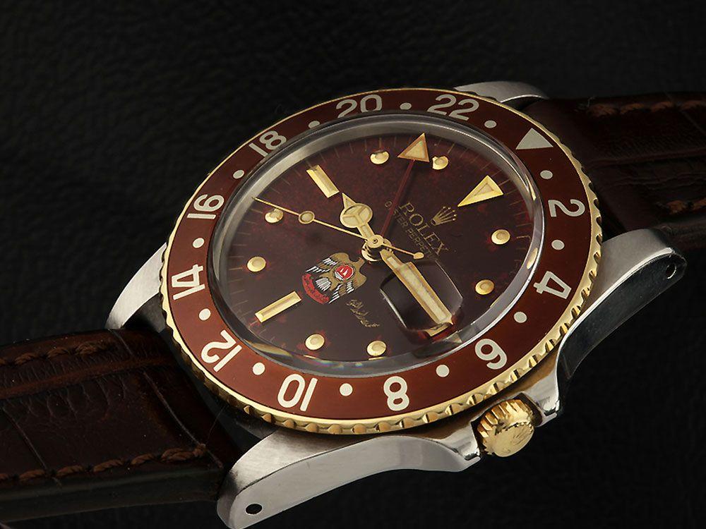 Rolex Passion Market Rolex Watches Vintage Watches Rolex Passion