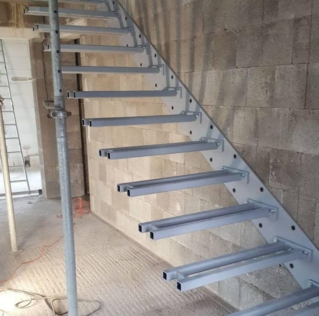 "FAT Studios on Instagram: ""Swipe➡️➡️➡️ Fancy floating stairs? We sure do!"