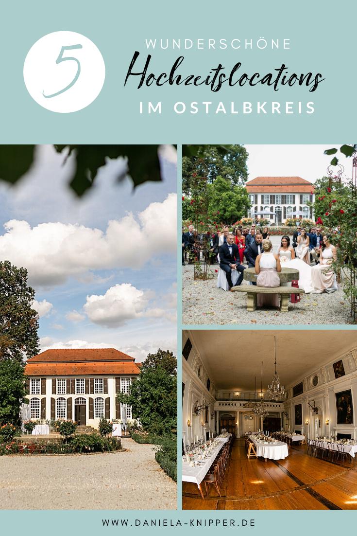 5 Hochzeitslocations Im Ostalbkreis Hochzeitslocation Hochzeit Feiern Kreative Hochzeitsfotografie