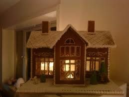 gingerbread house template - Google Search - #gingerbread #google #House #search #template #gingerbreadhousetemplate