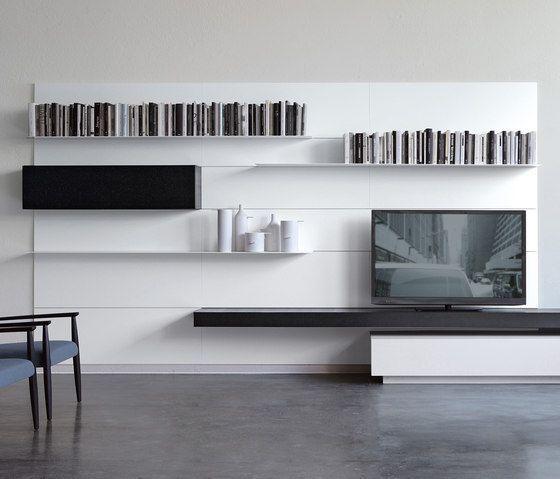 Martes de Diseño de Interiores #InteriorDesign #DiseñodeInteriores #tv #furniture #meubles #Möbel #mobili #móveis #mueble #stand #console #home #diseño #design Valoramos la Excelencia Creatividad sin Limites @Plateia.co www.plateia.co PlateiaColombia #like4like #followforfollowback #amazingpic #picoftheday