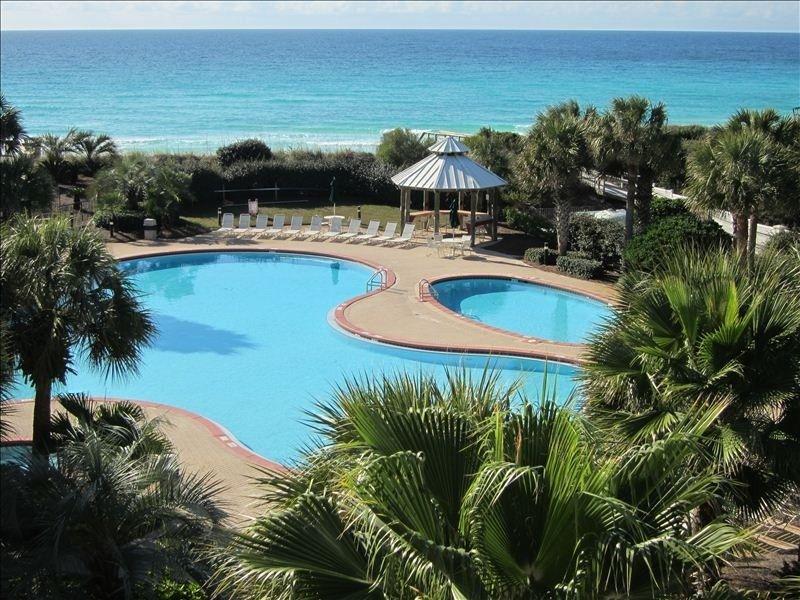 the crescent miramar beach