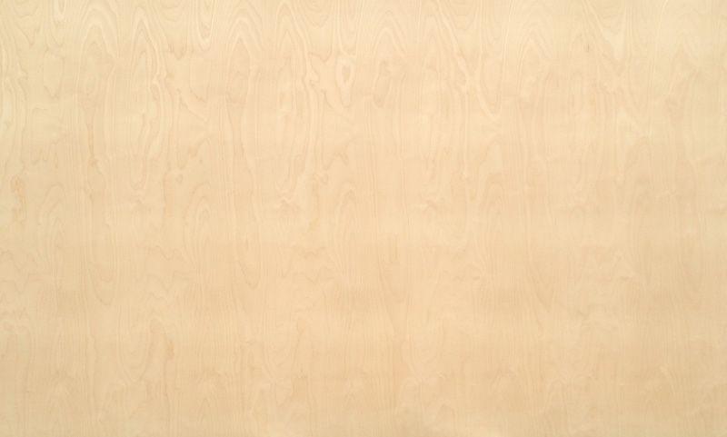 Photo-1-Large-Birch.jpg (800×481)
