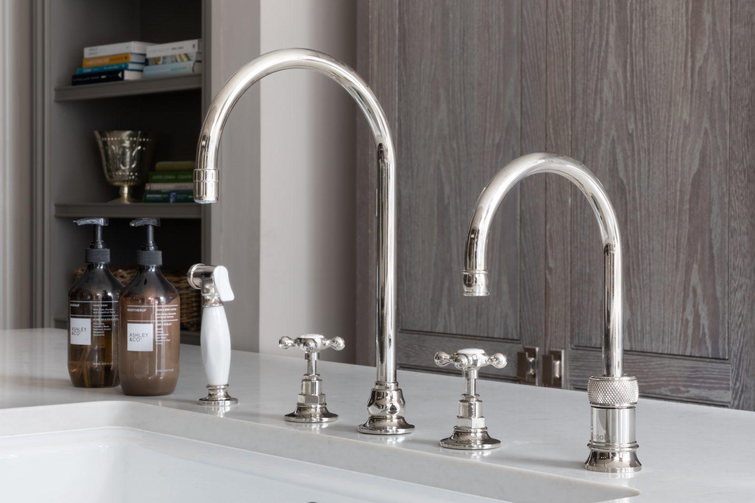 St Albans Showroom Spenlow Cabinetry Humphrey Munson Kitchen In 2020 Interior Accents Design Kitchen Design