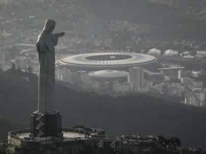 Brasil 2014 será el Mundial más costoso de la historia.