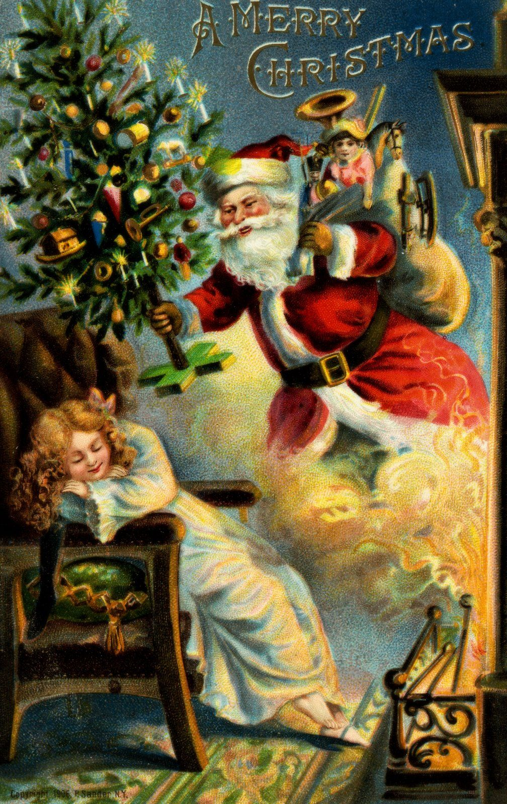 Santa claus pictures google search santa claus is coming to santa claus photo this photo was uploaded by gbtn find other santa claus pictures and photos or upload your own with photobucket free image and video kristyandbryce Choice Image