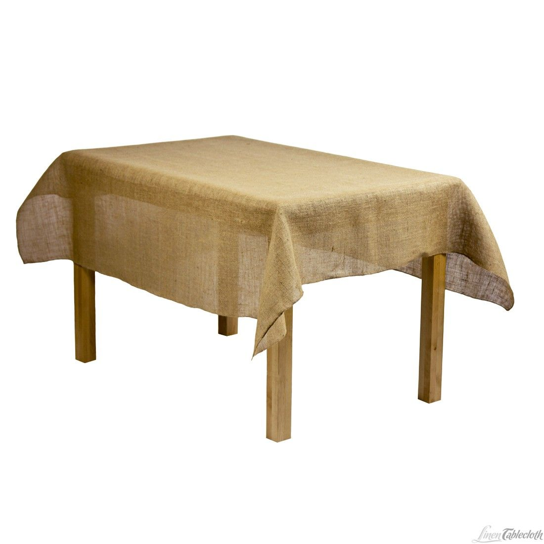 Tablecloths For Dining Room Tables 1000 Images About Linens Burlap Amp Lace On Pinterest Burlap