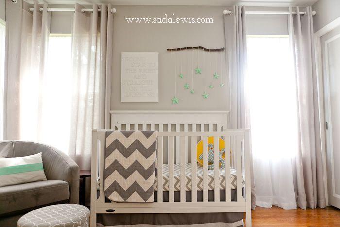 1000 images about co ed nursery ideas on pinterest nurseries gender neutral nurseries and nursery decor baby nursery yellow grey gender neutral