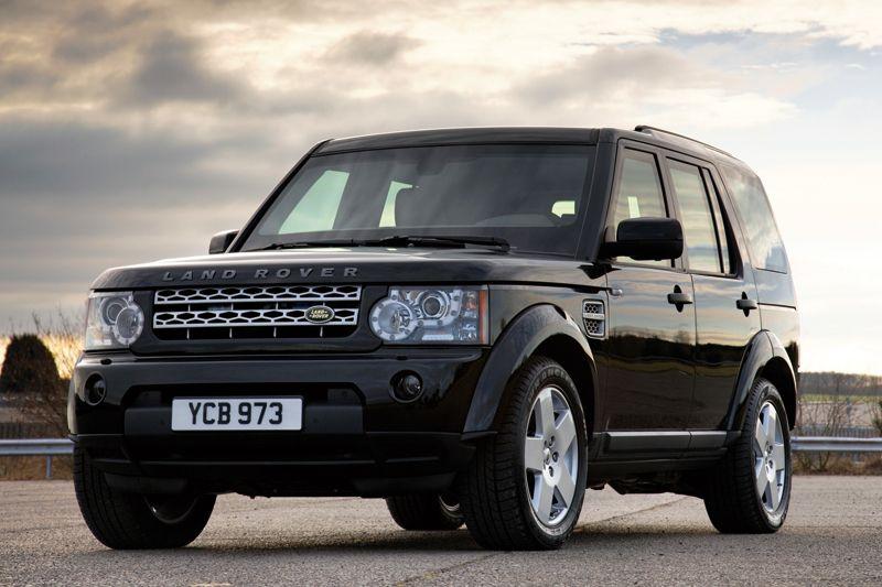 Land Rover Discovery Ab 50 500 Euro Landrover Land Rover Auto Gepanzerte Fahrzeuge
