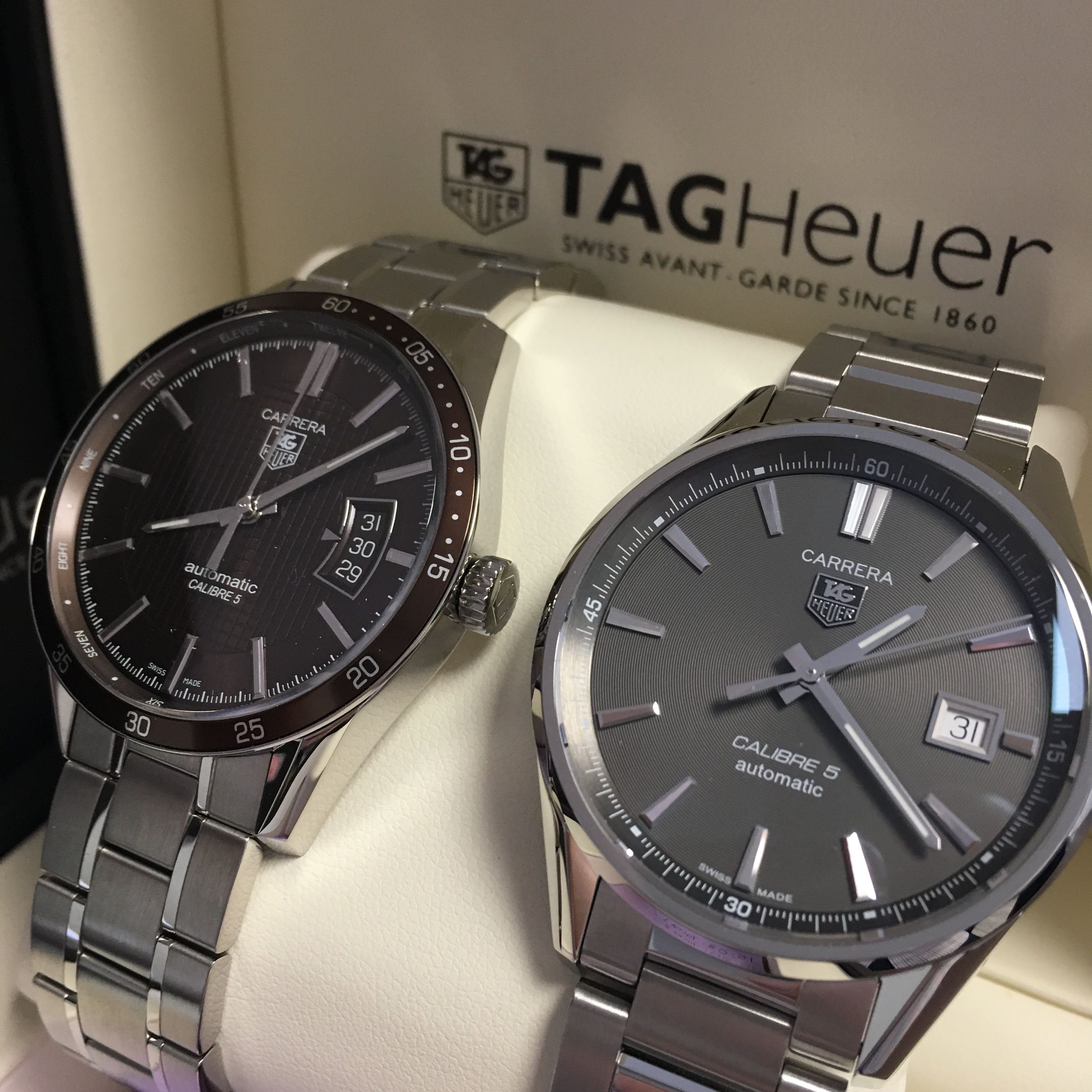 Global Watch Shop Buy New & PreOwned Luxury Watches