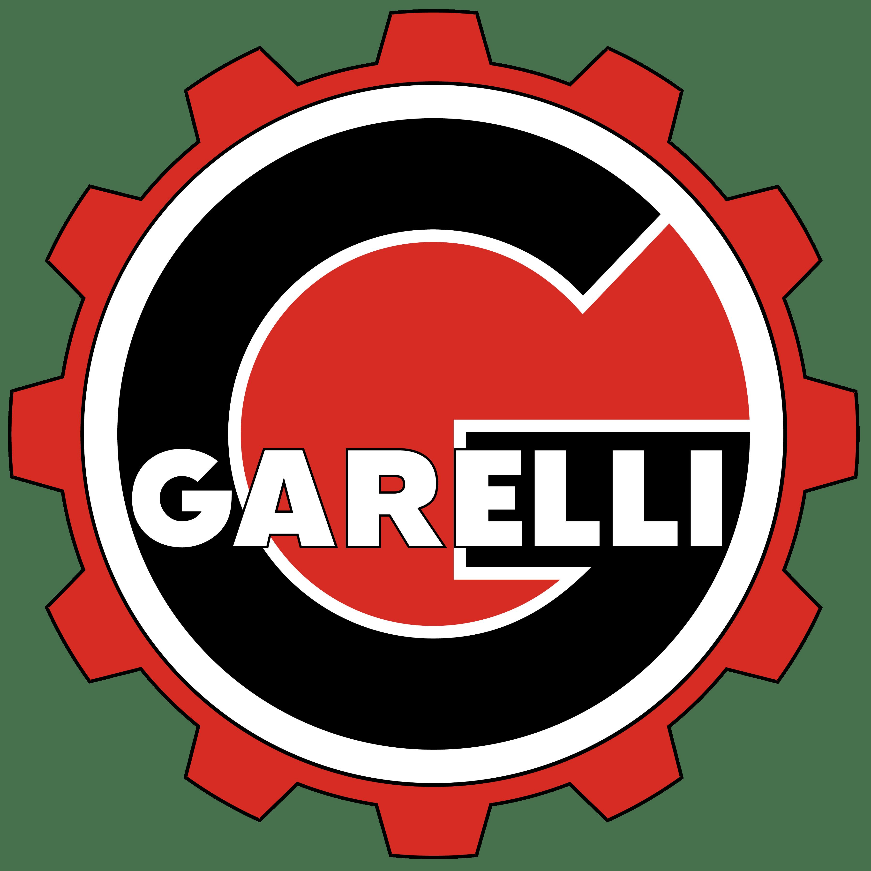 Agrati Garelli logo (con imágenes) Carros y motos, Logos