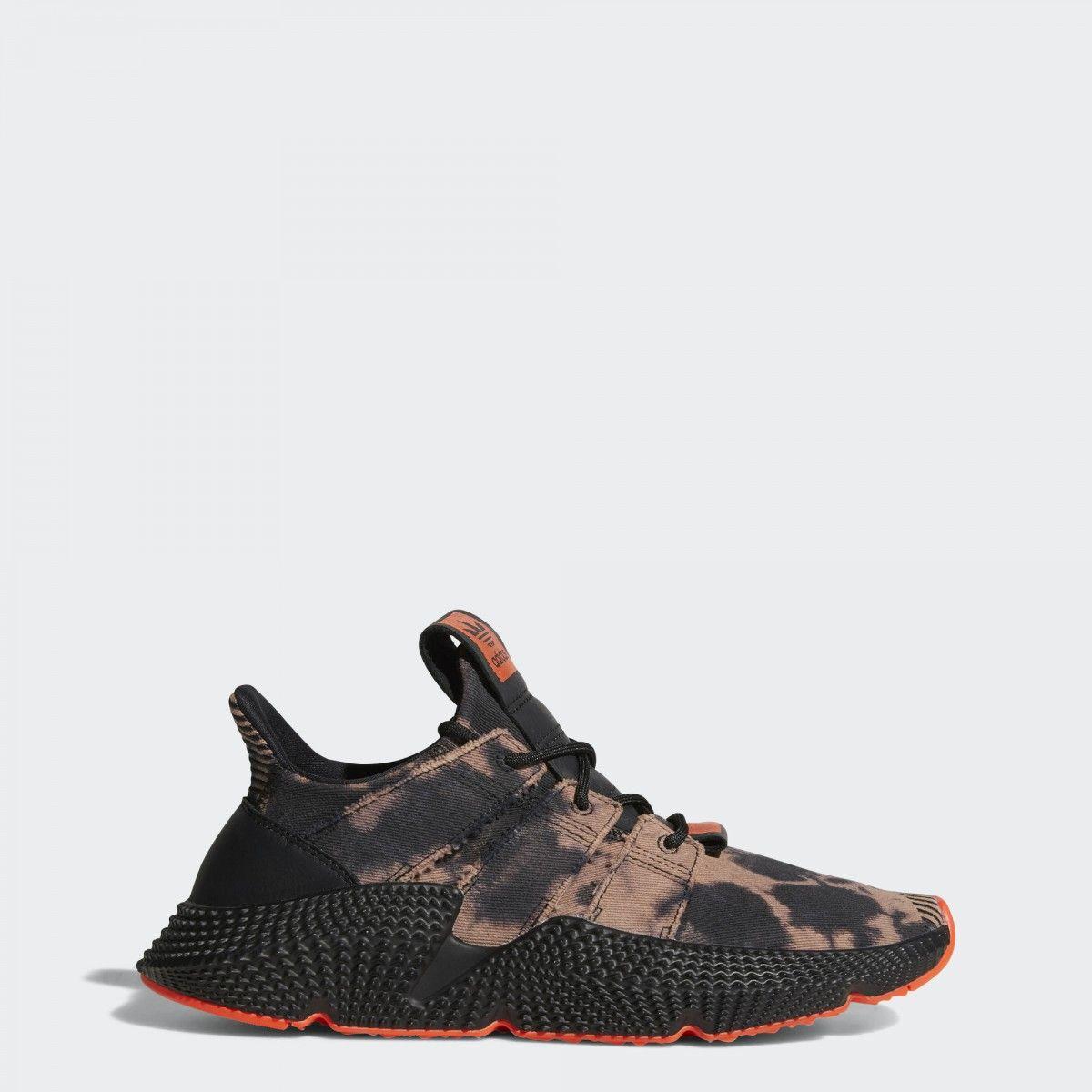 Adidas Men's Originals Prophere Casual Walking Bounce Boost Shoes Sneakers