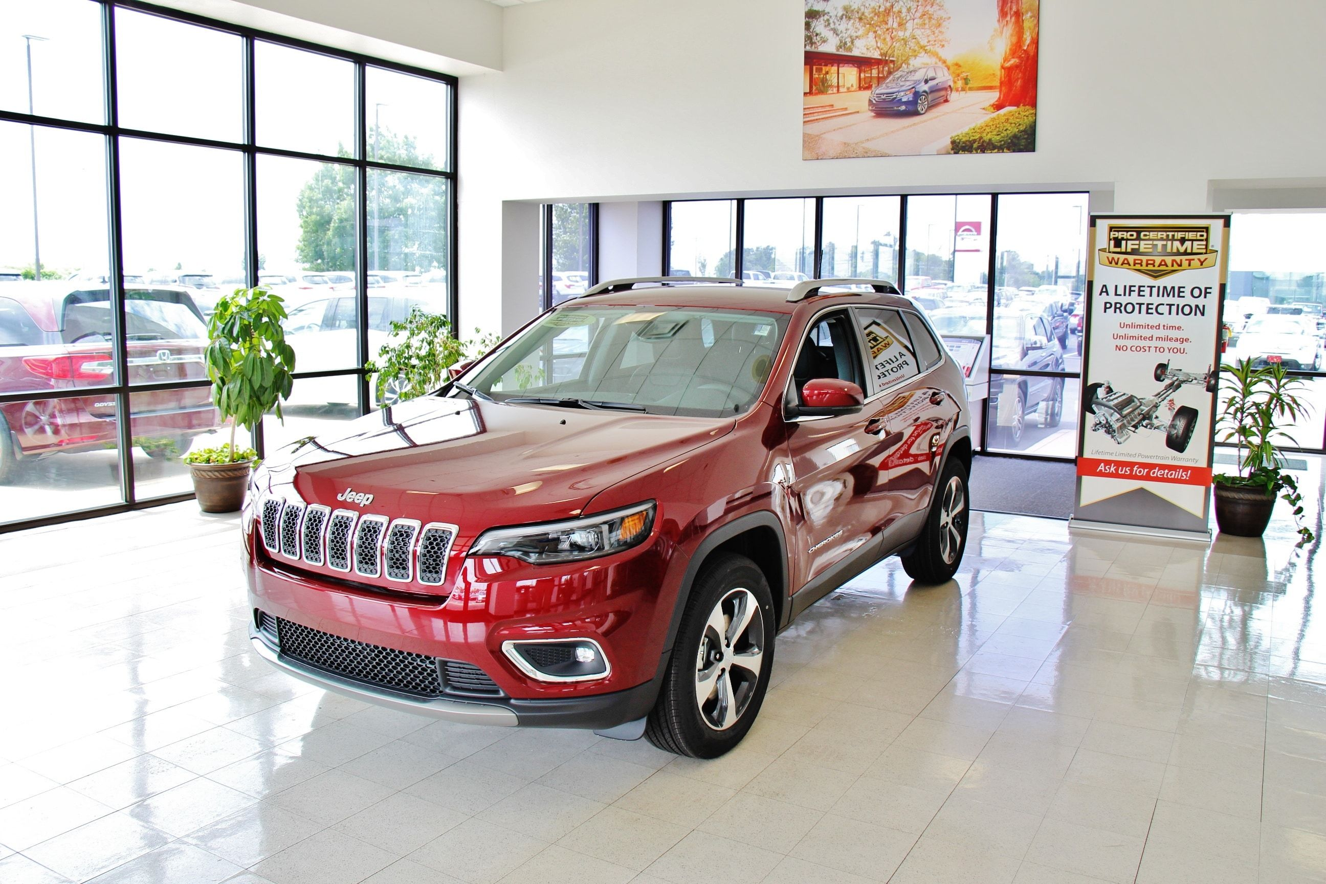 Hopkinsville Ky New Sisk Auto Mall Sells And Services Chrysler Dodge Jeep Ram Vehicles In The Greater Hopkinsville A Best Car Insurance Classic Jeeps Jeep