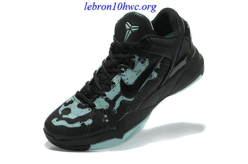 competitive price e325b b523f best kobe shoes Zapatos De Kobe bryant, Ranas Venenosas De Dardo, Nike Zoom