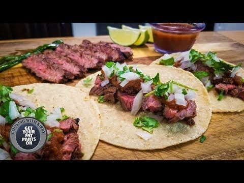 Carne Asada Tacos - Mexican Food - Easy Recipes #asadatacos Carne Asada Tacos - Mexican Food - Easy Recipes - YouTube #asadatacos Carne Asada Tacos - Mexican Food - Easy Recipes #asadatacos Carne Asada Tacos - Mexican Food - Easy Recipes - YouTube