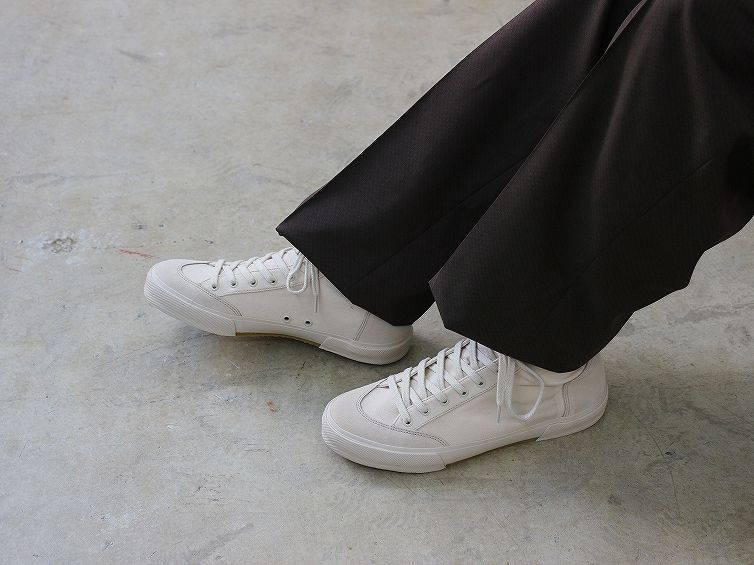 lemaire veja - Google Search   White