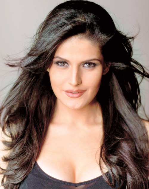 zarine khan bikinizarine khan film, zarine khan mahi ve, zarine khan picture, zarine khan full movies, zarine khan instagram, zarine khan биография, zarine khan wikipedia, zarine khan and katrina kaif, zarine khan diet plan, zarine khan chikni chameli, zarine khan youtube, zarine khan, zarine khan wiki, zarine khan facebook, zarine khan husband, zarine khan hd photo, zarine khan hd wallpapers, zarine khan hot pics, zarine khan hd images, zarine khan bikini