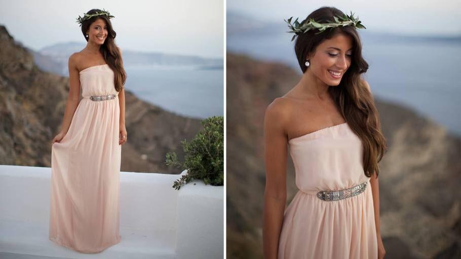 greek goddess inspired hairstyles � fashion style magazine