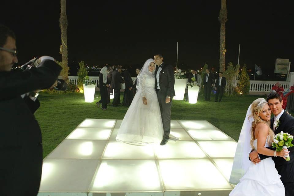 قاعة فرح ليالي 5 نجوم قاعات افراح من ثلاث نجوم إلي سبع نجوم الحمراء قاعات العروسة قاعات العرس والعرائس فر Wedding Dresses Wedding Dresses Lace Lace Wedding
