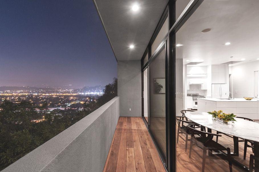 contemporary interior design los angeles adelto 04 great house