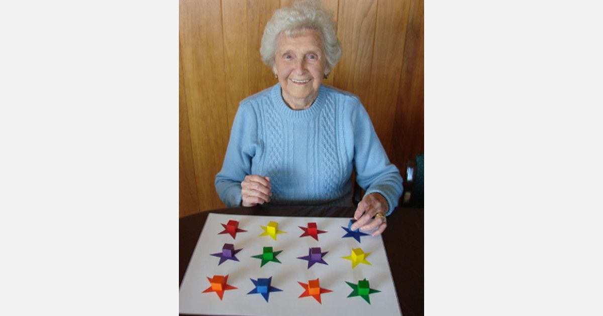 12 Engaging Activities for Seniors with Dementia Reduce