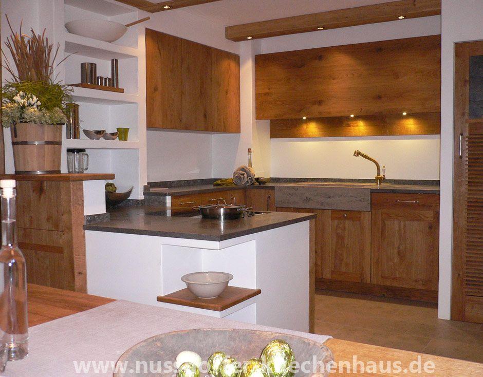 nussdorfer küchenhaus | Kitchen | Pinterest | {Küchenhaus 4}