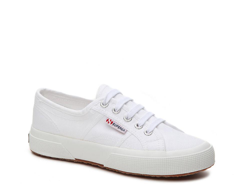 Superga 2750 Cotu Classic Sneaker in