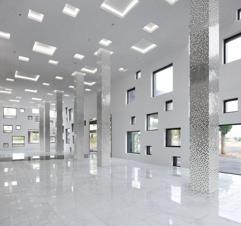 SAKO Architects