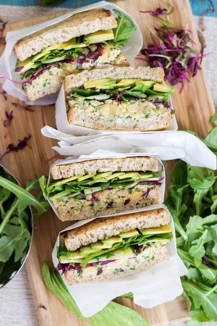 26 Healthy Vegan Recipes For Kids Families Vegan Eating