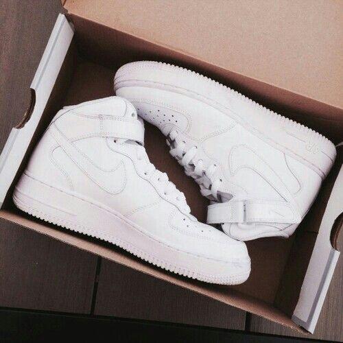 Nikewholesale$19 on in 2020 | Running shoes nike, Nike free