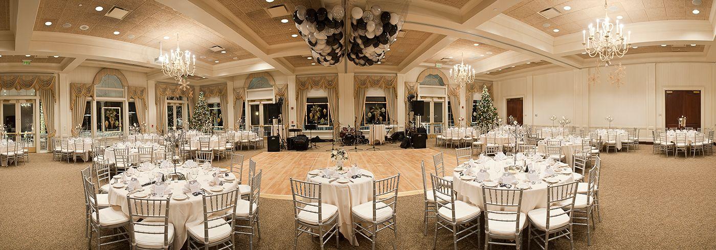 Monroe Golf Club Rochester Ny Wedding Venue Wedding
