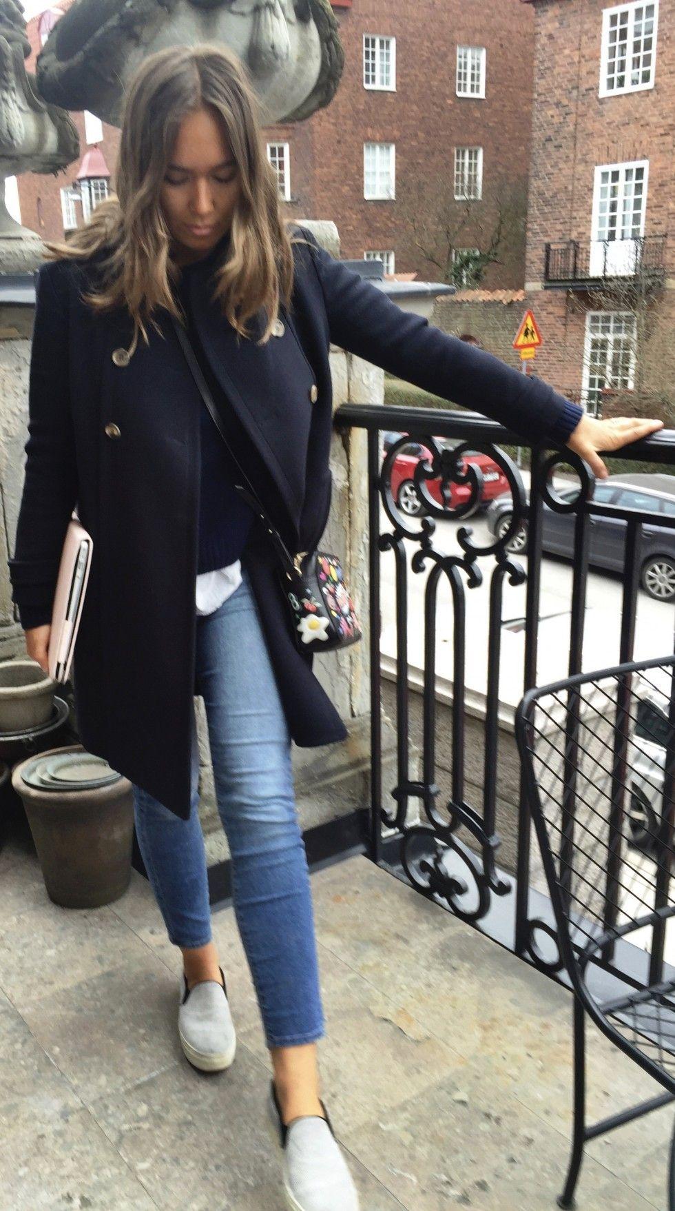 chloe schuterman london