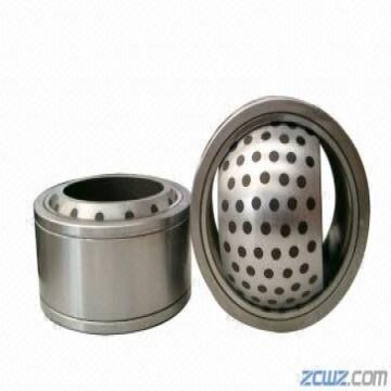 Image Result For Ball Joint Pillow Block