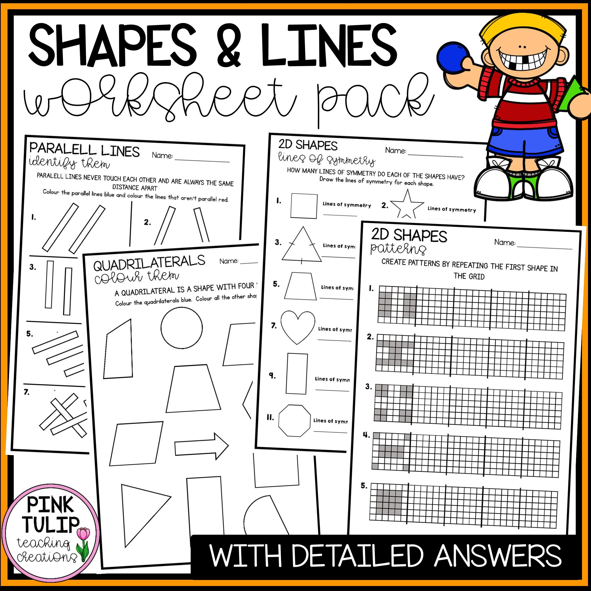 Pin On Numeracy Resource Thumbnails Teachers Pay Teachers