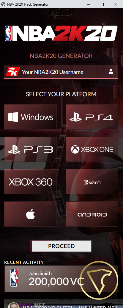 Nba 2k20 Android Revdl 2k20 My Player Cheats Nba 2k20 Xbox One Cheats Nba2k20 Cheats Ps4 Nba2k20 Updated Apk Nba 2k20 Andr Game Cheats Android Games Free Games