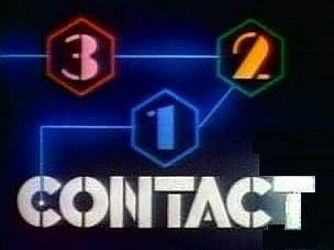 80s Pbs Shows Tv Shows 3 2 1 Contact An 80s Pbs Children S Tv Show Kids Shows My Childhood Memories Childhood Memories