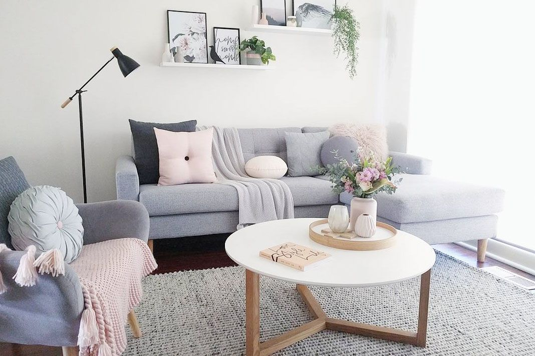 These 5 Interior Design Apps Make Decorating Your Home A